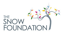Snow Foundation